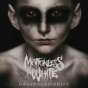 miw-graveyard-shift-smr