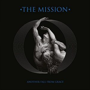 the-mission