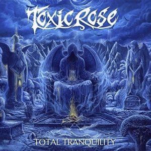 toxicrose