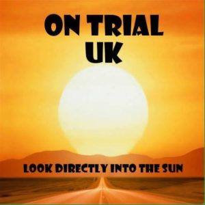 on-trial-uk